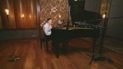 Twój Talizman (akustycznie) - Paulina Czapla