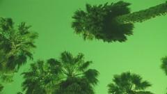 Slide (Audio) - Calvin Harris, Frank Ocean, Migos