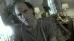 (I've Got To) Stop Thinkin' 'Bout That - James Taylor
