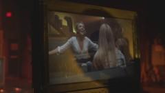 Better Place (Behind The Scenes) - Rachel Platten