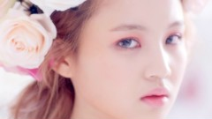 Rose - LEE HI