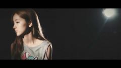 Love, Season - So Hee Song