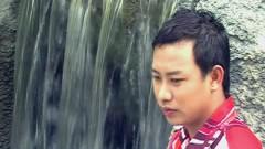Nàng Yêu Hoa Tím - Trịnh Phong