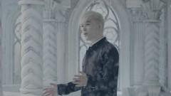 MDD - Nathan Lee