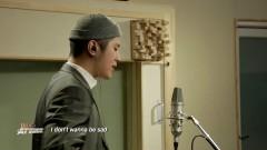 IDWS (I Don't Wanna Be Sad) (Pops in Seoul) - OVAN