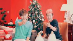 All I Want For Christmas Is You - Đại Nhân, Thanh Duy