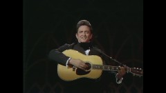 A Wonderful Time Up There (The Best Of The Johnny Cash TV Show) - Johnny Cash