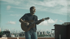 Higher (Acoustic) (Video) - Juke Ross