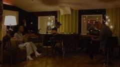 Mountain Peak (Acoustic Version) - Zikai