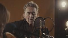 Jetzt! (Songpoeten Session) - Peter Maffay