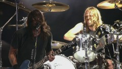 All My Life (Live At Wembley Stadium, 2008) - Foo Fighters