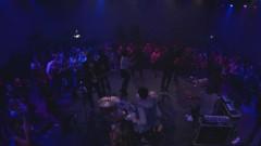 Introdução (Ao Vivo) - Nova Igreja Music