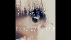 Bring Me to Life (Synthesis) (Audio) - Evanescence