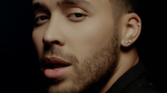 Carita de Inocente (ALTER EGO Video) - Prince Royce