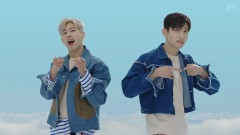 Love Line - TVXQ