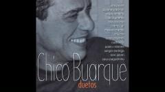 A Mulher Do Anibal (Pseudo Video) - Chico Buarque, Zeca Pagodinho