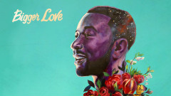 Don't Walk Away (Official Audio) - John Legend, Koffee