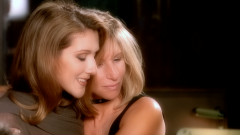 Tell Him (Official Video) - Barbra Streisand, Céline Dion