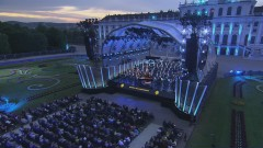 Rhapsody in Blue - Gustavo Dudamel, Wiener Philharmoniker