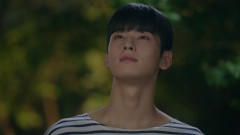 Always You - Jin Min Ho