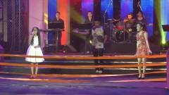 Nỗi Buồn Mẹ Tôi, Tình Yêu Màu Nắng (Zing Music Awards 2013) - Phương Mỹ Chi, Đoàn Thúy Trang, BigDaddy
