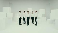 Follow Me (Short Ver) - B1A4