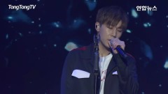 True Love (Comeback Showcase) - Kim Sung Kyu (Infinite)