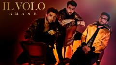 Ay Ay Ay Amor (Audio) - Il Volo, Gloria Estefan