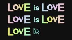 LovE is LovE is LovE - LeAnn Rimes