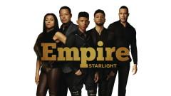 Starlight (Pseudo Video) - Empire Cast, Serayah