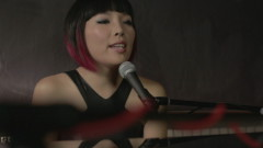 Super Love (Acoustic) - Dami Im