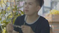 Cười Cho Nhau Lần Cuối - Trịnh Nam Gia