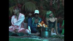 Feel It (Official Video) - Octavian, Theophilus London