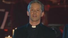 Dúlamán (In Concert at Armagh Cathedral) - Moya Brennan