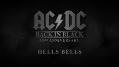 The Story Of Back In Black Episode 2 - Hells Bells - AC/DC