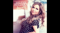 O sole mio (Audio) - Hélène Ségara