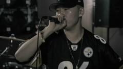 We Ride (Live) - Lowkey