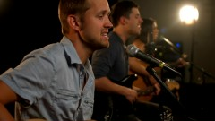 Let It Go - Luke Conard, James Marshall, Max Wrye, Alyssa Poppin