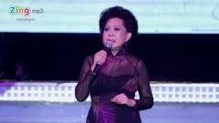 Tuyết Lạnh (Liveshow Hương Tình Yêu) - Giao Linh