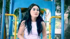 Về Đâu Mái Tóc Người Thương (Remix) - Choannl Kim