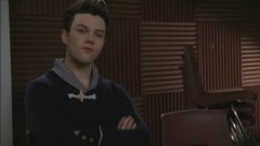 It's Not Right But It's Ok - The Glee Cast