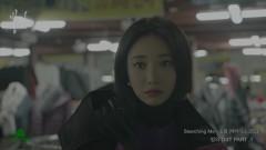 Searching Me - So Jung ((Ladies' Code))