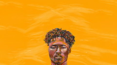 Shoulda (Audio) - Lucky Daye, Babyface
