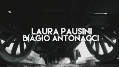 In questa nostra casa nuova - Biagio Antonacci, Laura Pausini