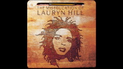 Tell Him (Audio) - Lauryn Hill