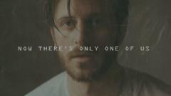 One of Us (Lyric Video) - Quinn Lewis