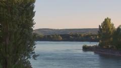An der schönen blauen Donau, Walzer, Op. 314 - Andris Nelsons, Wiener Philharmoniker