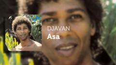 Asa (Áudio Oficial) - Djavan