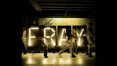 Happiness (Audio) - The Fray