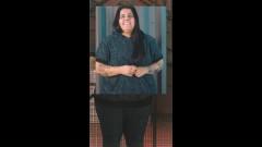 Saudade em Gotas (Vídeo Vertical) - Yasmin Santos, Wesley Safadão